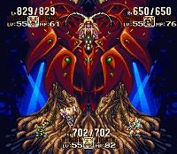 archdemon_battle.gif